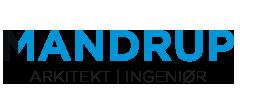 jensmandrup.dk