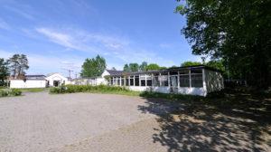 Rosenvænget Skole